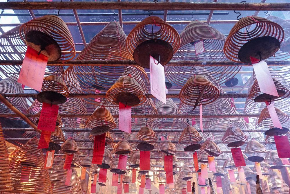 curio.trips.hong.kong.temple.incense.landscape.jpg