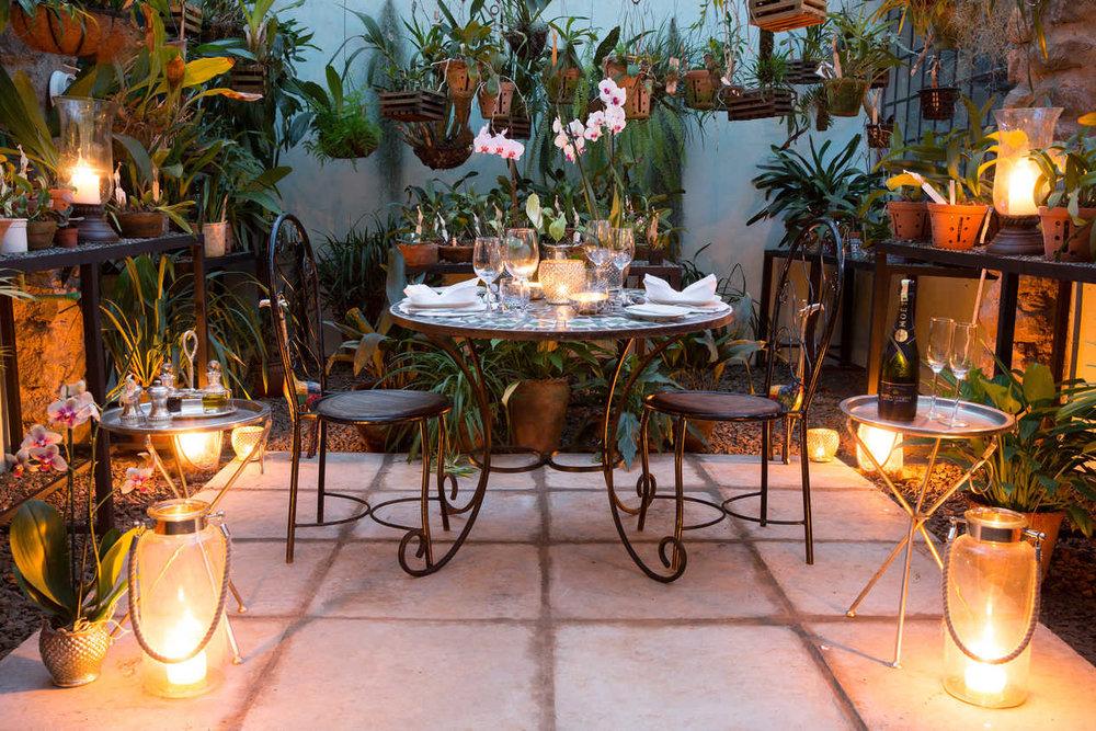 orchidhousedinner.jpg