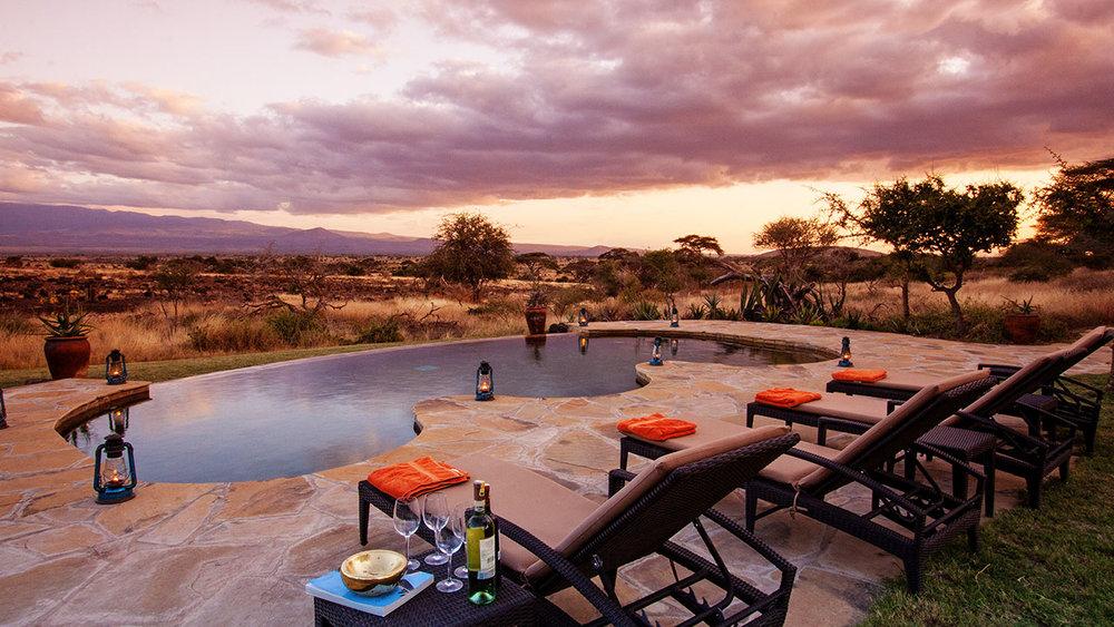 tortilis-pool-sunset.jpg