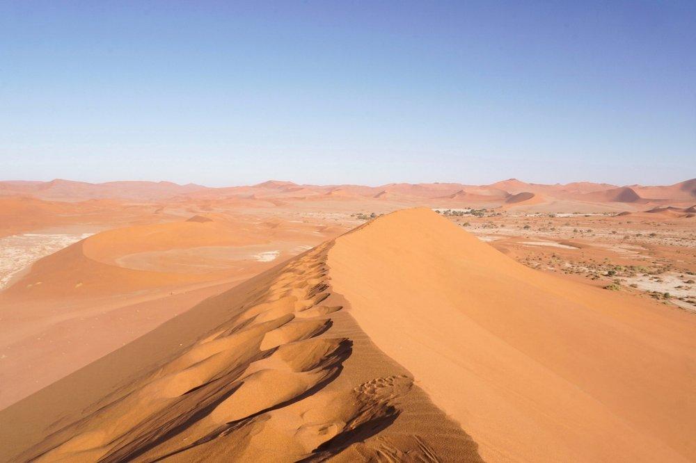 curio.trips.namibia.sossuvlei.dune.hike.view.jpg