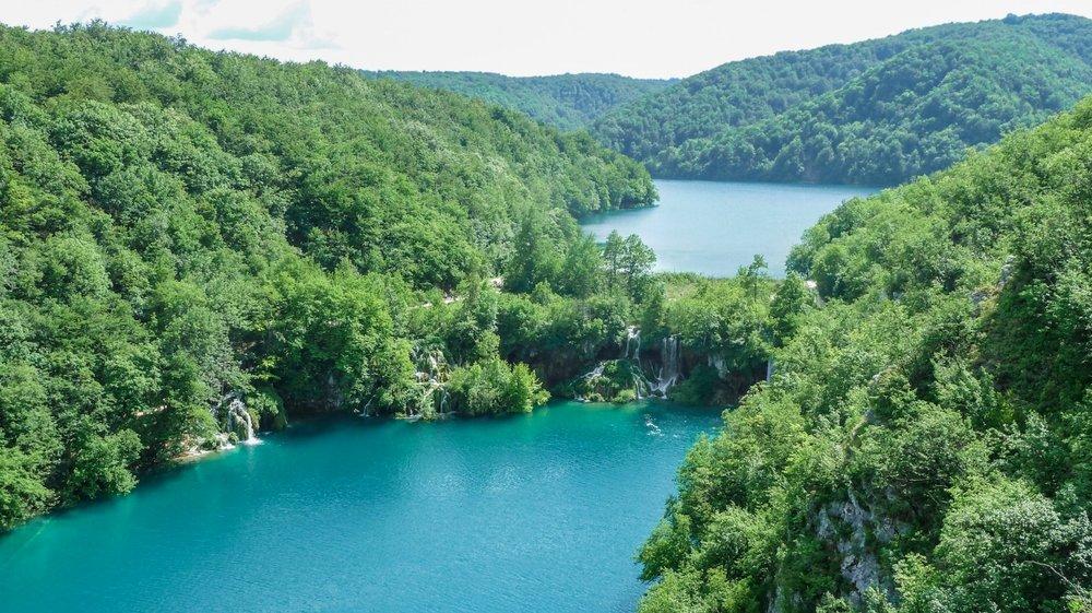 curio.trips.croatia.plitvice.lakes.jpg