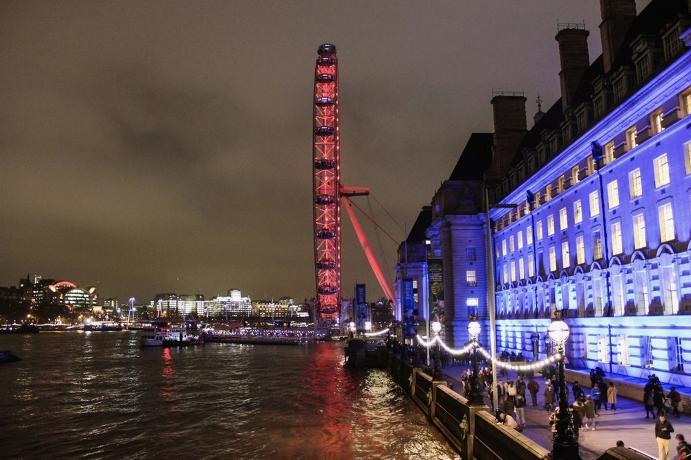 secret.honeymoons.london.eye.jpg