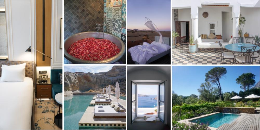 curio.trips.website.boutique.hotels.png