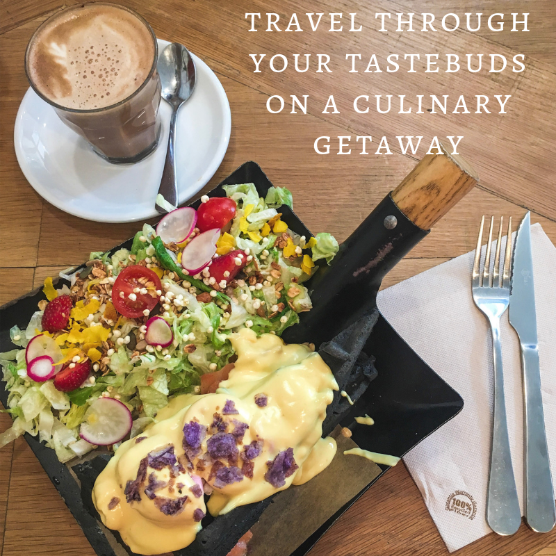 curio.trips.website.experiences.culinary.trips.png