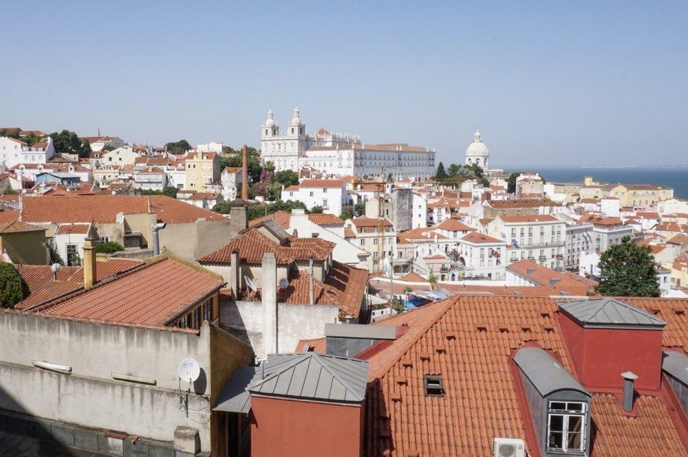 curio.trips.portugal.lisbon.palacio.belmonte.terrace.view.jpg