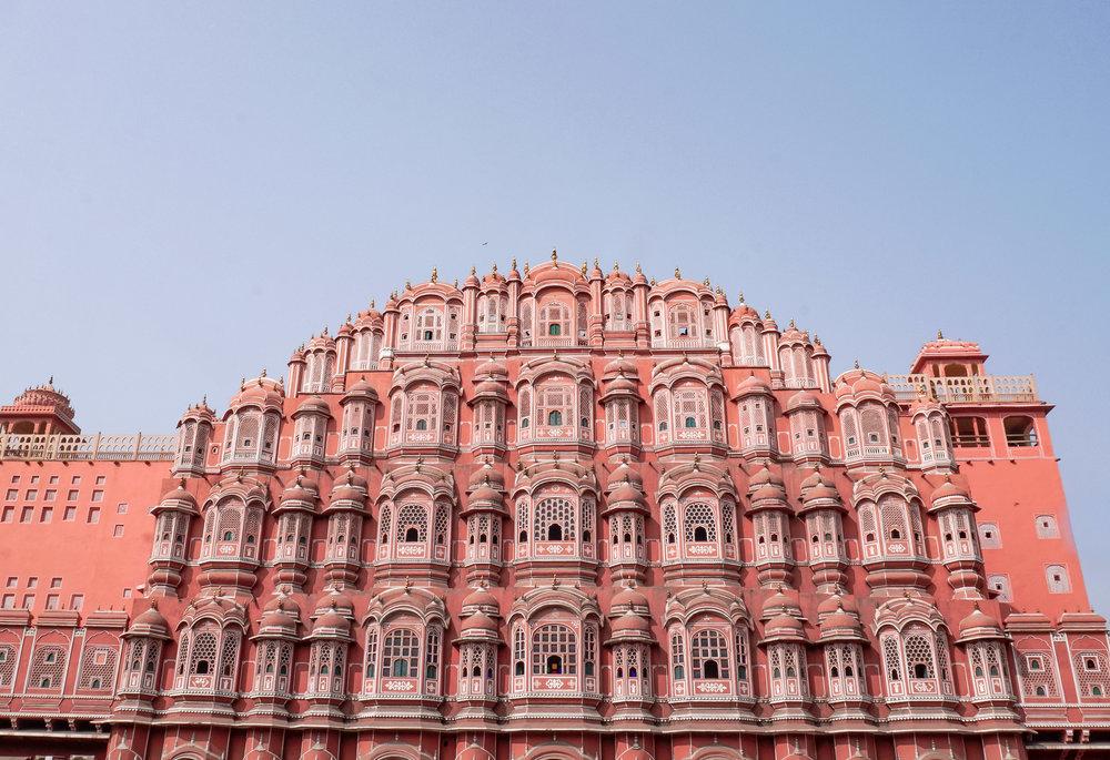 curio.trips.india.pink.city.architecture.landscape.jpg