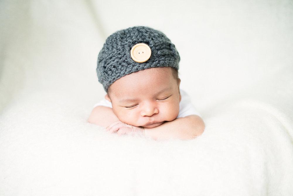 babypatel-0020.jpg