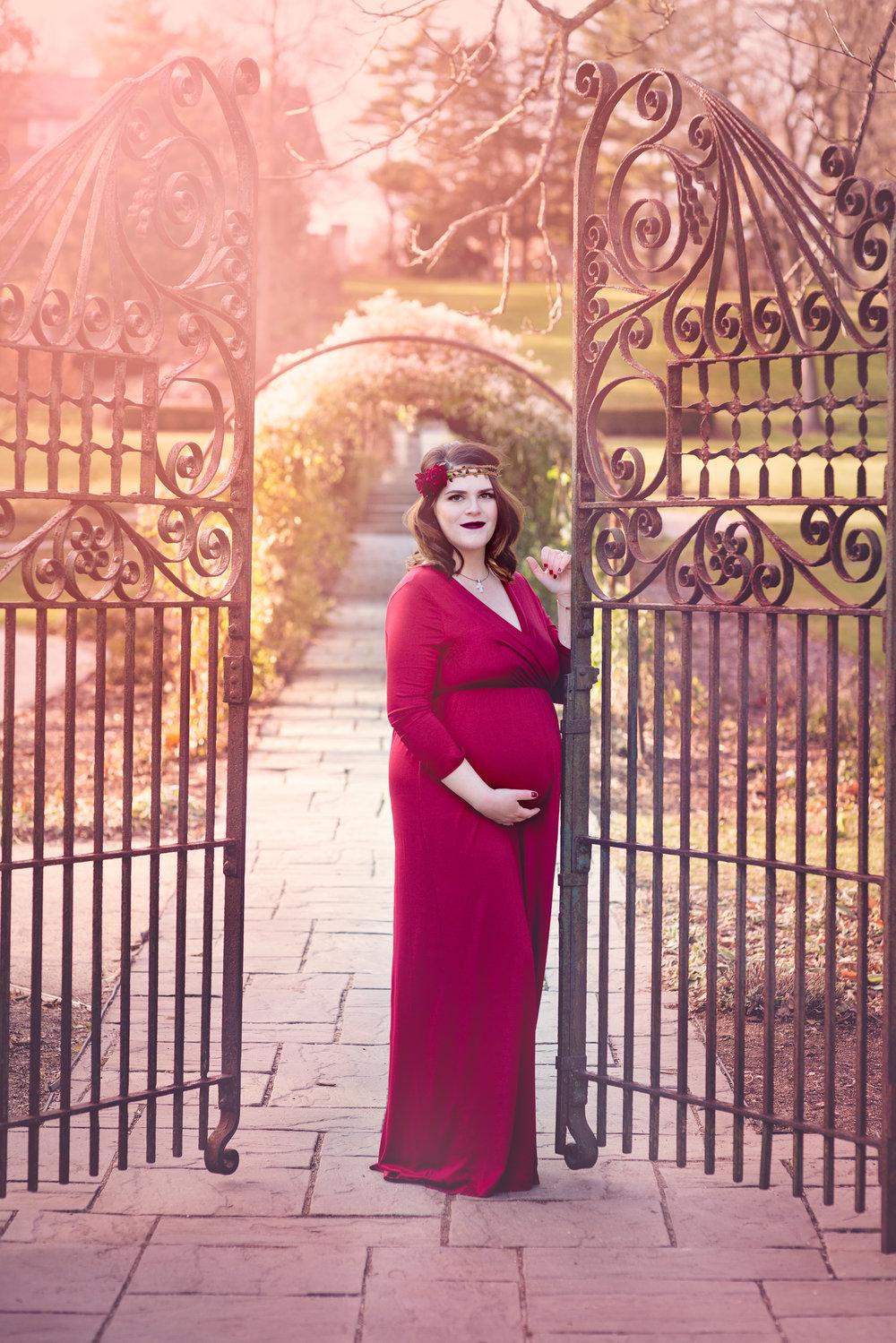 maternity-0007.jpg
