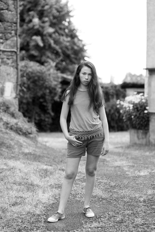 France-0008.jpg