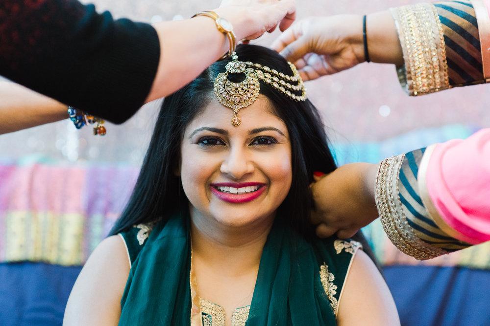 Chandni-0003.jpg