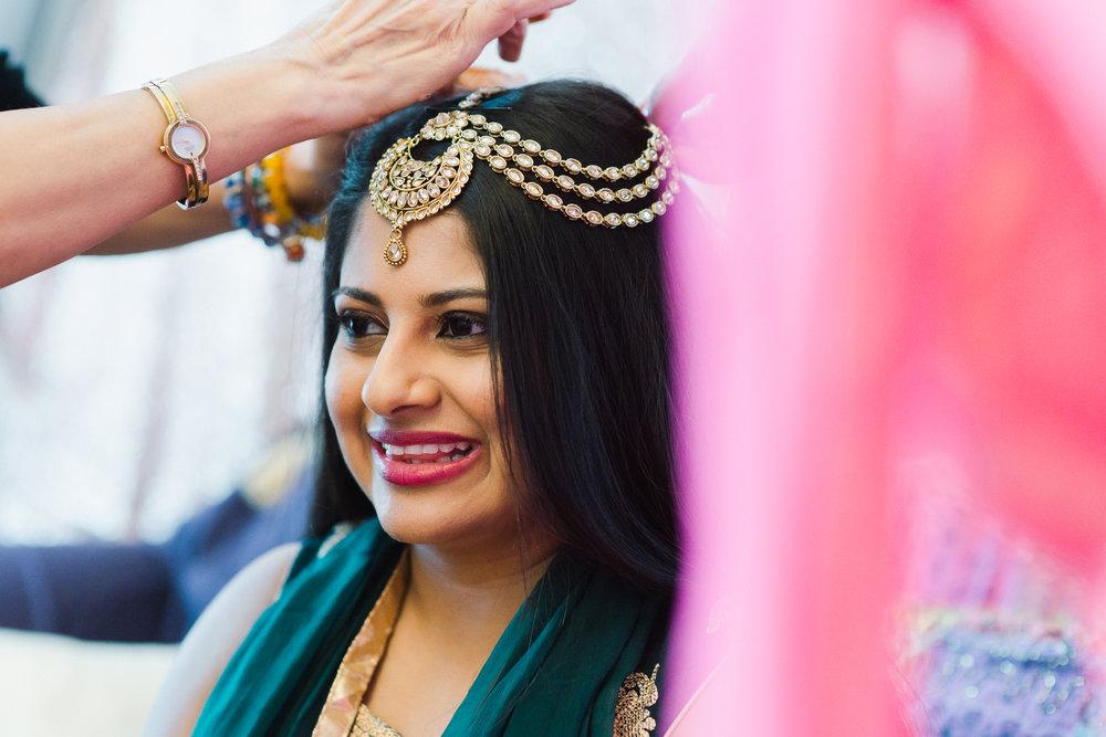 Chandni-0004.jpg