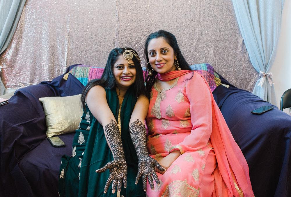 Chandni-0008.jpg