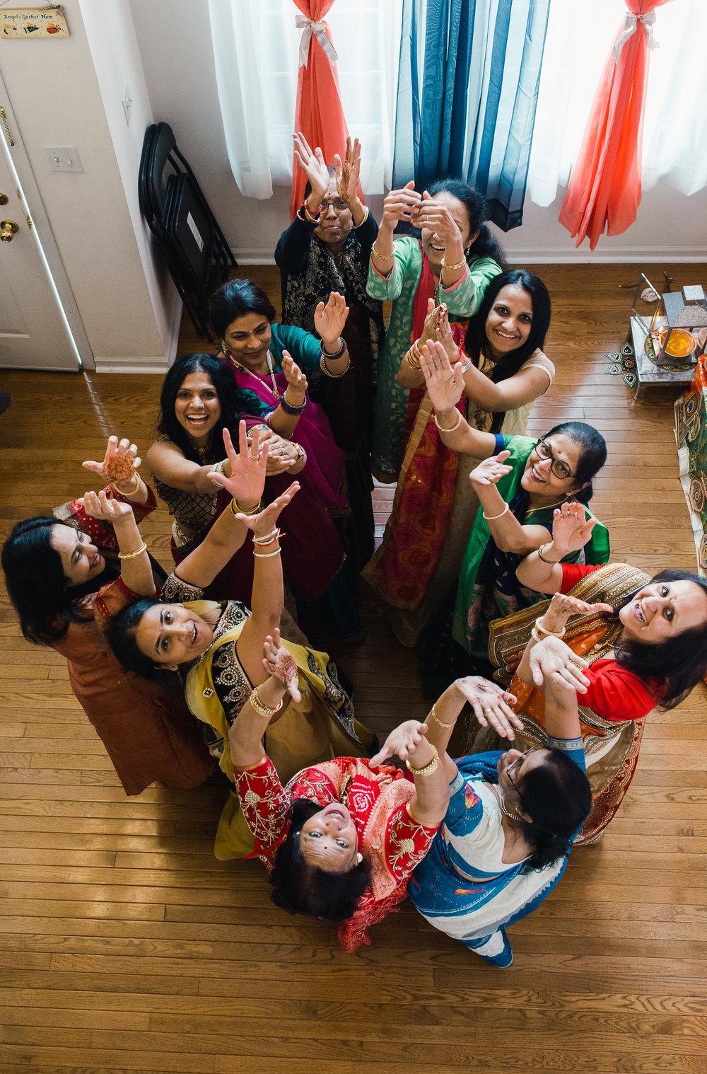 Chandni-0052.jpg