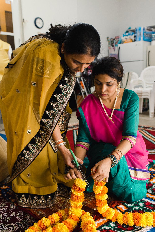 Chandni-0056.jpg