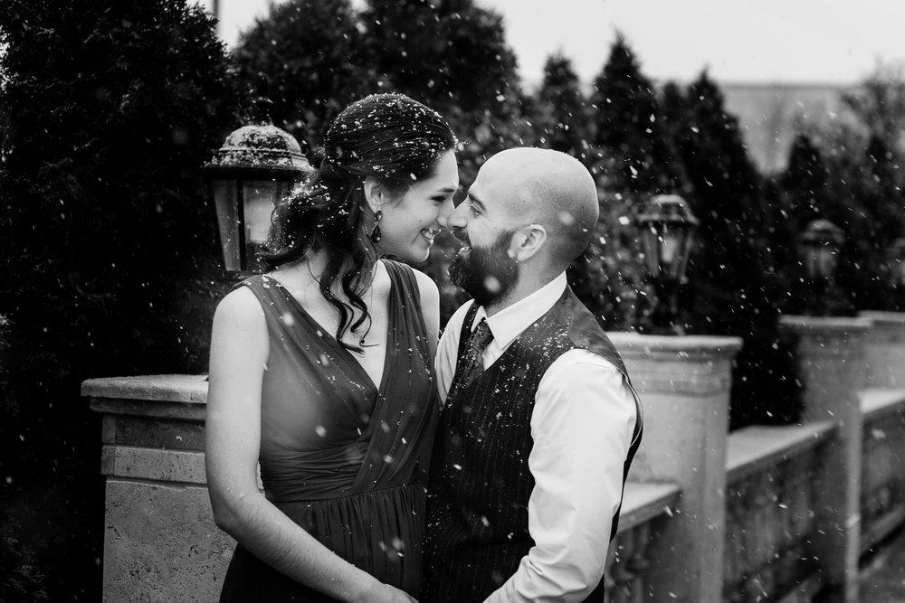bridalshower-0011.jpg