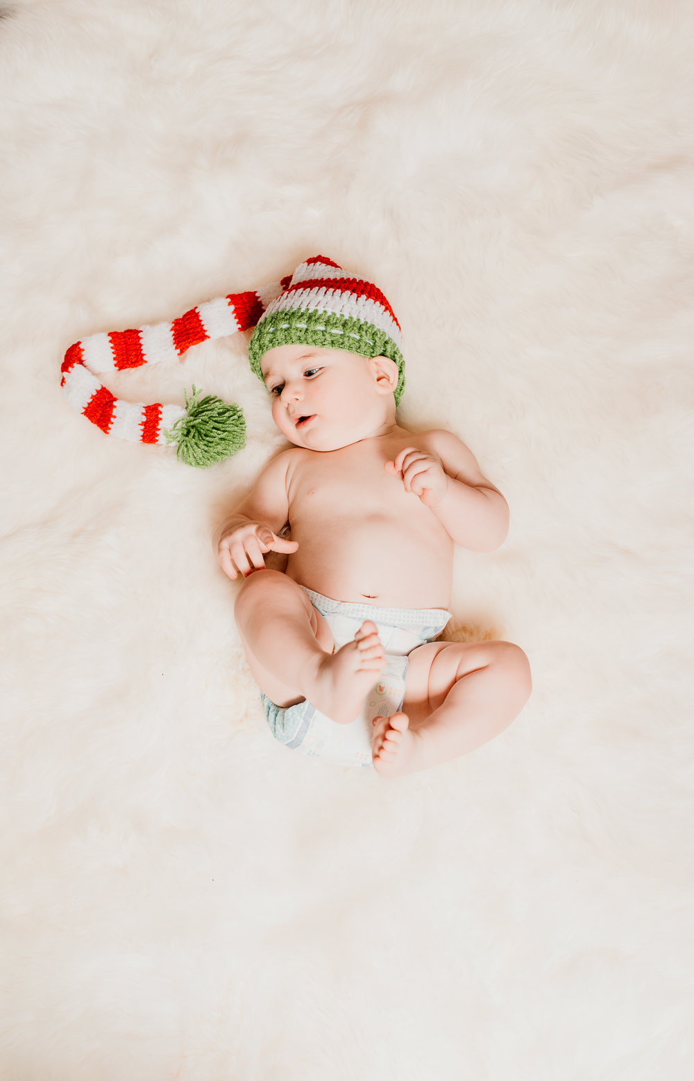 Christmas-0001.jpg