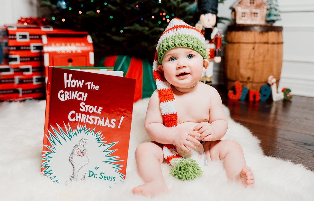 Christmas-0004.jpg