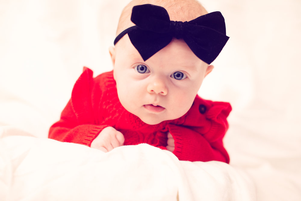 babyfreyablog-0002.jpg