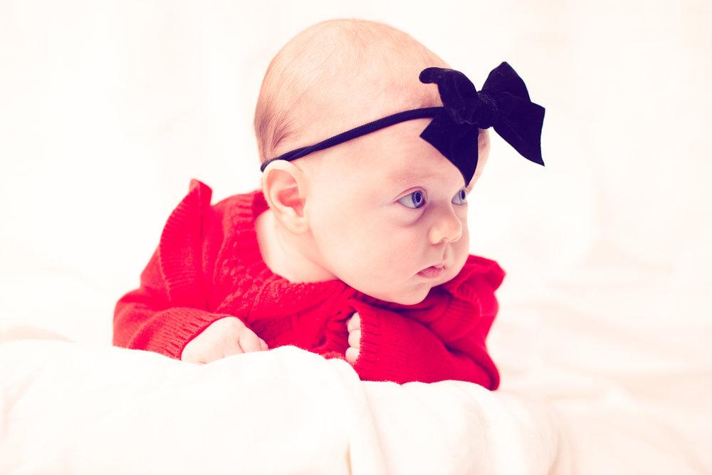 babyfreyablog-0001.jpg