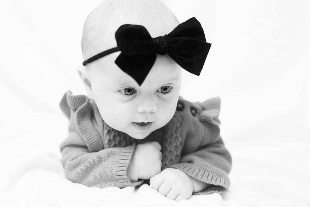 babyfreyablog-0004.jpg
