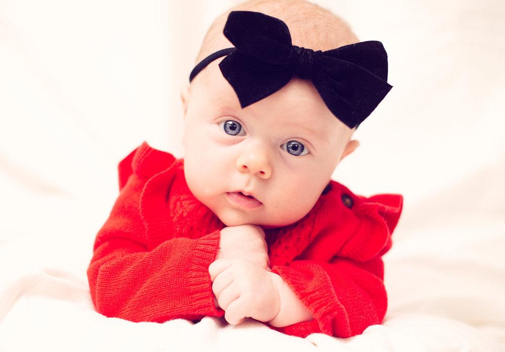 babyfreyablog-0003.jpg