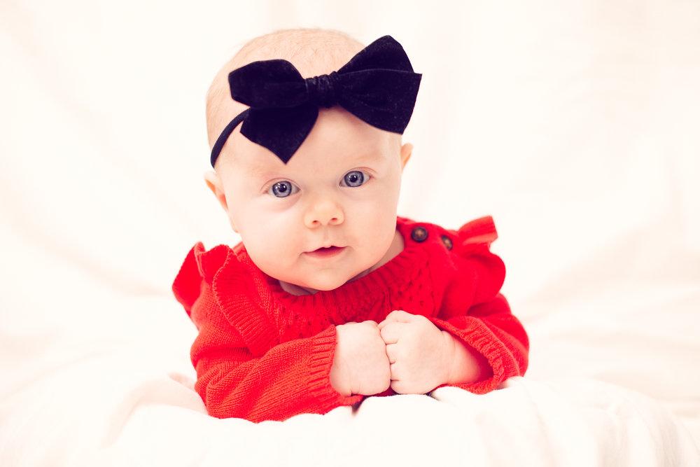 babyfreyablog-0005.jpg