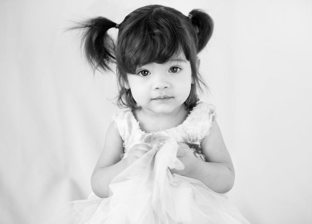 Gemma-0003.jpg