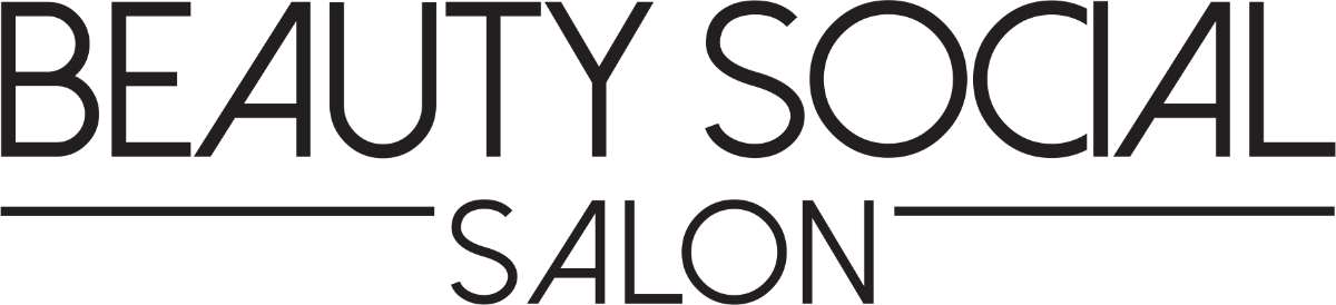 BEAUTY SOCIAL SALON