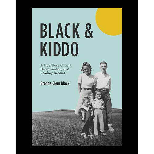 black-and-kiddo-thumbnail.png