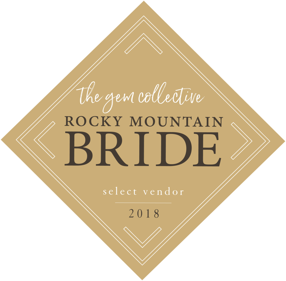 2018GemBadge.png Rocky Mountain Bride