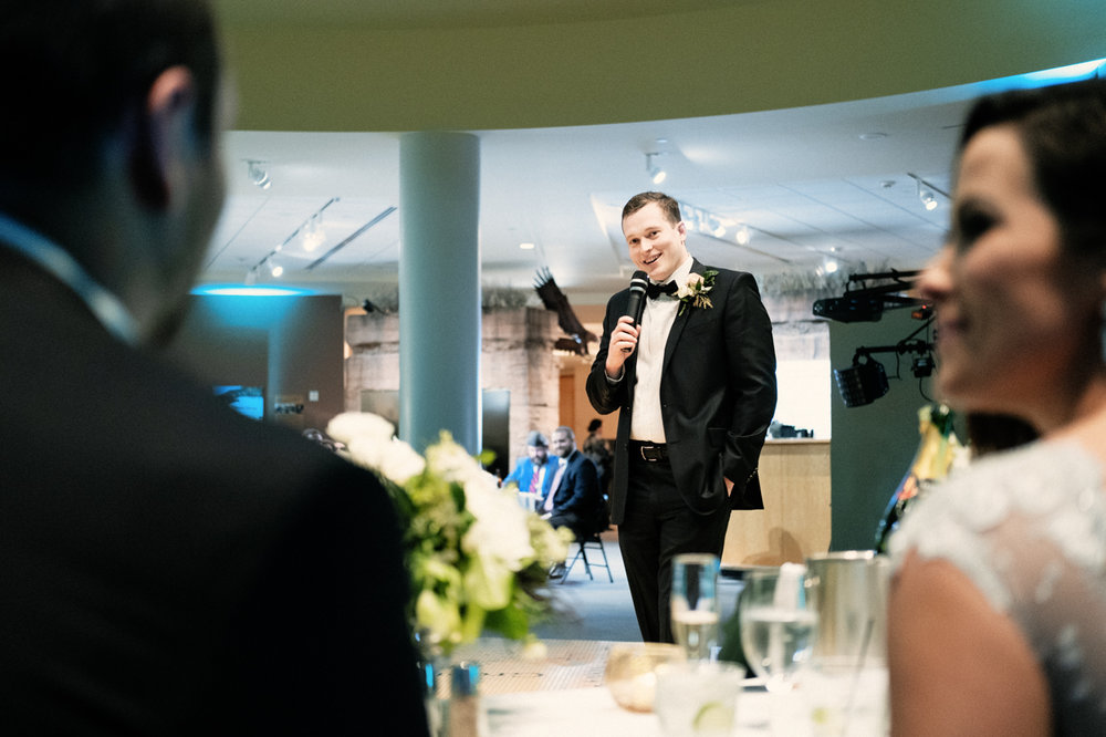 Cody Wyoming wedding photographer
