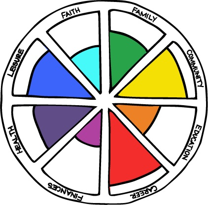 flat wheel color PARTIAL.jpg