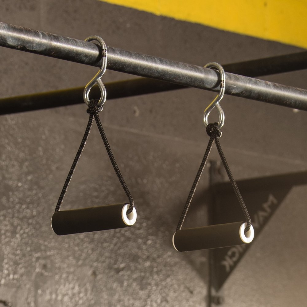 Pull Up Bar with Handles.jpg