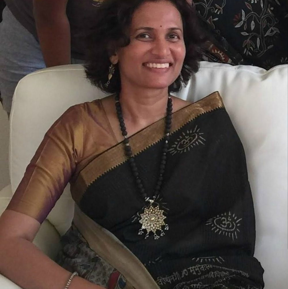 Jayasree
