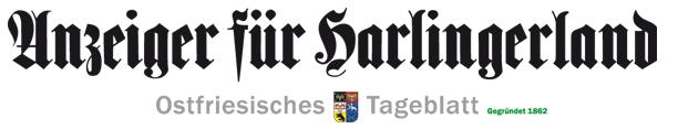 logo_anzeiger_fuer_harlingerland.png