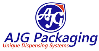AJG Packaging