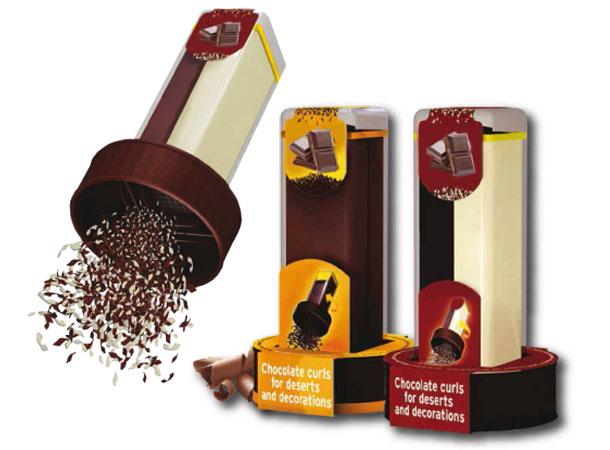 chocolate-grater.jpg