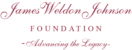James Weldon Johnson Foundation