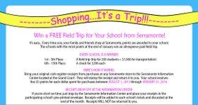 shopping-trip-pdf-2013