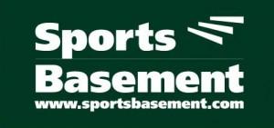 Sports Basement