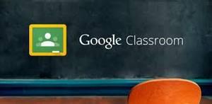 google classroom.jpeg