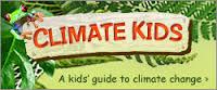 climate kids.jpeg