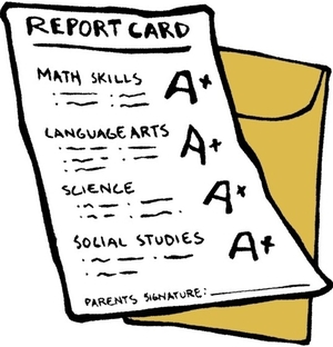 report cards.jpeg