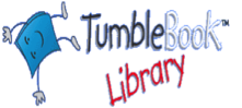 tumblebooklibrary.png