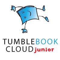 tumbleBookCloudJunior.png