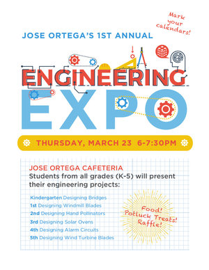 Joes_EngineeringExpo_english.jpg
