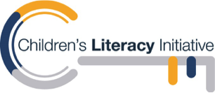 Child Lit Initiative Logo.png