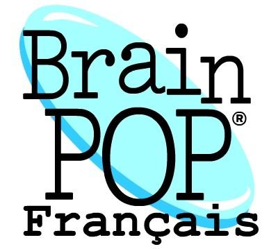 BrainPOP Francais