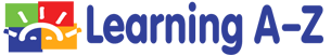 laz-logo-2016.png