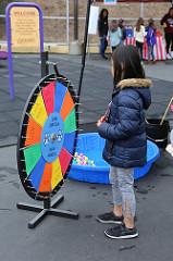 spin wheel.jpg